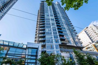 Photo 28: 2002 1155 SEYMOUR Street in Vancouver: Downtown VW Condo for sale (Vancouver West)  : MLS®# R2471800