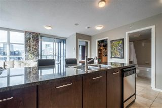 Photo 14: 2002 1155 SEYMOUR Street in Vancouver: Downtown VW Condo for sale (Vancouver West)  : MLS®# R2471800