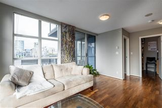 Photo 13: 2002 1155 SEYMOUR Street in Vancouver: Downtown VW Condo for sale (Vancouver West)  : MLS®# R2471800