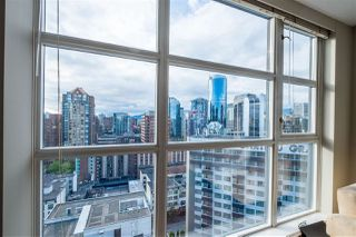 Photo 22: 2002 1155 SEYMOUR Street in Vancouver: Downtown VW Condo for sale (Vancouver West)  : MLS®# R2471800