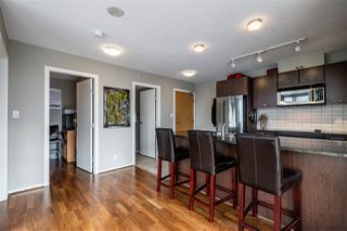 Photo 10: 2002 1155 SEYMOUR Street in Vancouver: Downtown VW Condo for sale (Vancouver West)  : MLS®# R2471800
