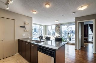 Photo 5: 2002 1155 SEYMOUR Street in Vancouver: Downtown VW Condo for sale (Vancouver West)  : MLS®# R2471800