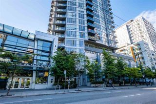 Photo 27: 2002 1155 SEYMOUR Street in Vancouver: Downtown VW Condo for sale (Vancouver West)  : MLS®# R2471800