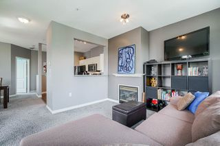 "Photo 12: 401 5475 201 Street in Langley: Langley City Condo for sale in ""Heritage Park / Linwood Park"" : MLS®# R2478600"