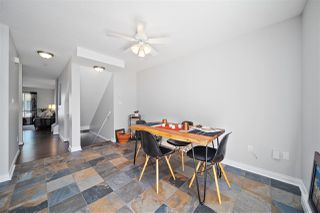 Photo 9: 4 16388 85 Avenue in Surrey: Fleetwood Tynehead Townhouse for sale : MLS®# R2479173