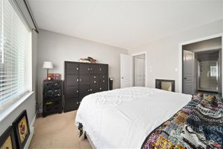 Photo 16: 4 16388 85 Avenue in Surrey: Fleetwood Tynehead Townhouse for sale : MLS®# R2479173