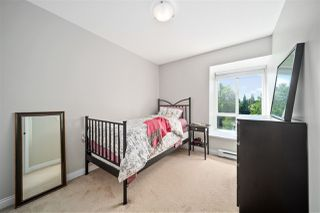 Photo 21: 4 16388 85 Avenue in Surrey: Fleetwood Tynehead Townhouse for sale : MLS®# R2479173