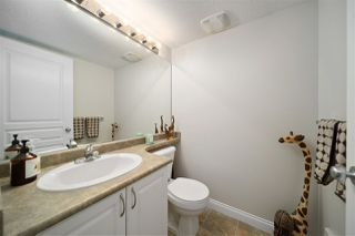 Photo 14: 4 16388 85 Avenue in Surrey: Fleetwood Tynehead Townhouse for sale : MLS®# R2479173