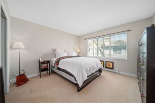 Photo 15: 4 16388 85 Avenue in Surrey: Fleetwood Tynehead Townhouse for sale : MLS®# R2479173