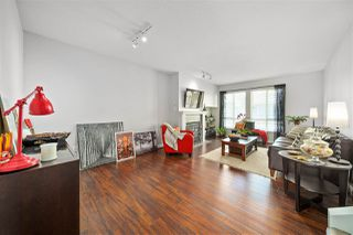 Photo 11: 4 16388 85 Avenue in Surrey: Fleetwood Tynehead Townhouse for sale : MLS®# R2479173