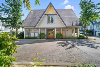 Photo 25: 4 16388 85 Avenue in Surrey: Fleetwood Tynehead Townhouse for sale : MLS®# R2479173