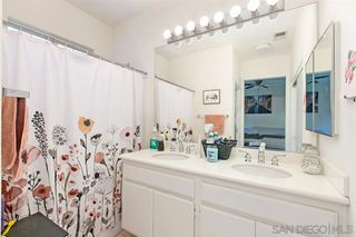 Photo 15: TALMADGE Condo for sale : 3 bedrooms : 5412 Mandarin Cv in San Diego