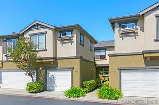 Photo 22: TALMADGE Condo for sale : 3 bedrooms : 5412 Mandarin Cv in San Diego