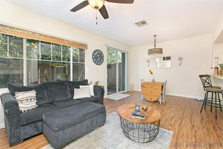 Photo 3: TALMADGE Condo for sale : 3 bedrooms : 5412 Mandarin Cv in San Diego