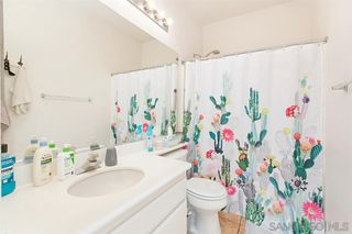 Photo 11: TALMADGE Condo for sale : 3 bedrooms : 5412 Mandarin Cv in San Diego
