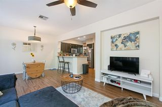 Photo 2: TALMADGE Condo for sale : 3 bedrooms : 5412 Mandarin Cv in San Diego