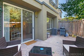 Photo 19: TALMADGE Condo for sale : 3 bedrooms : 5412 Mandarin Cv in San Diego