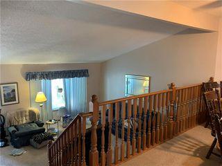 Photo 3: 26 Tidal Cove in Winnipeg: Island Lakes Residential for sale (2J)  : MLS®# 202017877