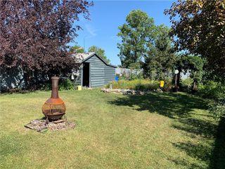 Photo 6: 26 Tidal Cove in Winnipeg: Island Lakes Residential for sale (2J)  : MLS®# 202017877