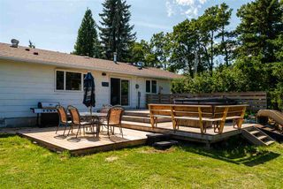 Photo 17: 210 50450 RGE RD 233: Rural Leduc County House for sale : MLS®# E4211651