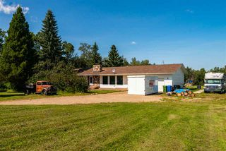Photo 3: 210 50450 RGE RD 233: Rural Leduc County House for sale : MLS®# E4211651