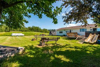 Photo 16: 210 50450 RGE RD 233: Rural Leduc County House for sale : MLS®# E4211651