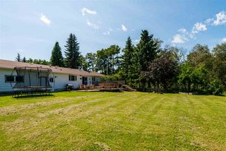 Photo 12: 210 50450 RGE RD 233: Rural Leduc County House for sale : MLS®# E4211651