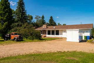 Photo 4: 210 50450 RGE RD 233: Rural Leduc County House for sale : MLS®# E4211651