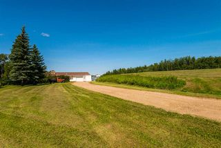 Photo 8: 210 50450 RGE RD 233: Rural Leduc County House for sale : MLS®# E4211651