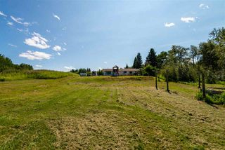 Photo 15: 210 50450 RGE RD 233: Rural Leduc County House for sale : MLS®# E4211651