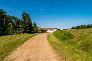 Photo 7: 210 50450 RGE RD 233: Rural Leduc County House for sale : MLS®# E4211651