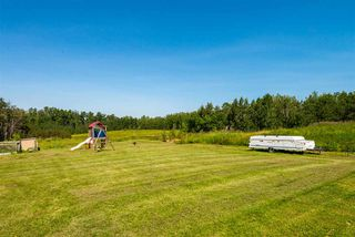 Photo 10: 210 50450 RGE RD 233: Rural Leduc County House for sale : MLS®# E4211651