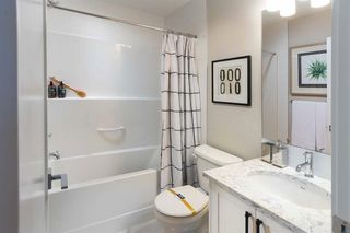 Photo 11: 209 Livingston Common NE in Calgary: Livingston Row/Townhouse for sale : MLS®# A1027868