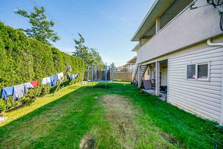 Photo 12: 6462 124A Street in Surrey: West Newton House for sale : MLS®# R2497696