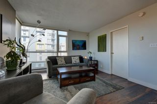Photo 4: 511 835 View St in : Vi Downtown Condo for sale (Victoria)  : MLS®# 857029