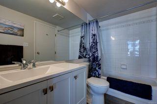 Photo 15: 511 835 View St in : Vi Downtown Condo for sale (Victoria)  : MLS®# 857029