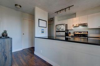 Photo 6: 511 835 View St in : Vi Downtown Condo for sale (Victoria)  : MLS®# 857029