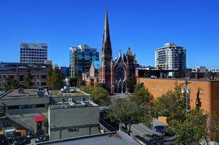 Photo 19: 511 835 View St in : Vi Downtown Condo for sale (Victoria)  : MLS®# 857029