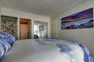 Photo 14: 511 835 View St in : Vi Downtown Condo for sale (Victoria)  : MLS®# 857029
