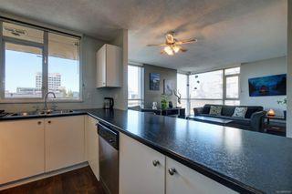 Photo 11: 511 835 View St in : Vi Downtown Condo for sale (Victoria)  : MLS®# 857029