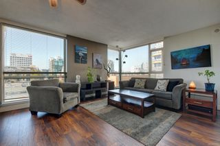 Photo 3: 511 835 View St in : Vi Downtown Condo for sale (Victoria)  : MLS®# 857029