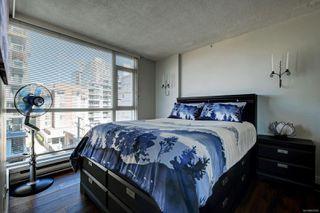 Photo 12: 511 835 View St in : Vi Downtown Condo for sale (Victoria)  : MLS®# 857029