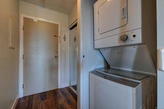 Photo 16: 511 835 View St in : Vi Downtown Condo for sale (Victoria)  : MLS®# 857029