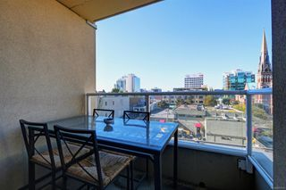 Photo 17: 511 835 View St in : Vi Downtown Condo for sale (Victoria)  : MLS®# 857029