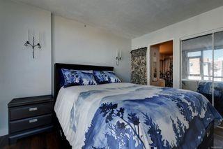 Photo 13: 511 835 View St in : Vi Downtown Condo for sale (Victoria)  : MLS®# 857029