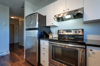 Photo 9: 511 835 View St in : Vi Downtown Condo for sale (Victoria)  : MLS®# 857029