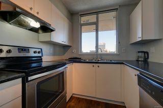 Photo 8: 511 835 View St in : Vi Downtown Condo for sale (Victoria)  : MLS®# 857029