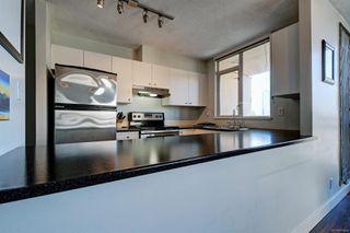 Photo 7: 511 835 View St in : Vi Downtown Condo for sale (Victoria)  : MLS®# 857029