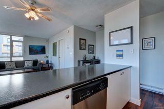 Photo 10: 511 835 View St in : Vi Downtown Condo for sale (Victoria)  : MLS®# 857029