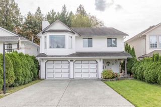 Main Photo: 1252 HALIFAX Avenue in Port Coquitlam: Oxford Heights House for sale : MLS®# R2510213